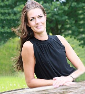 Katarina Wallin